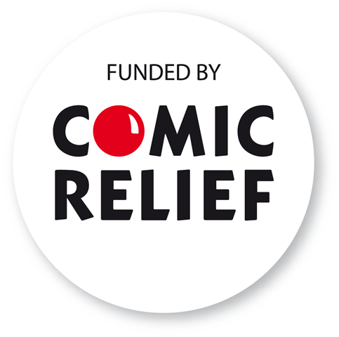 Comic-Relief-logo-Copy