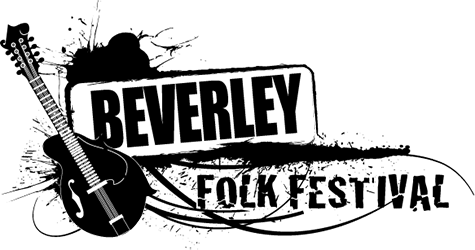 logobeverley