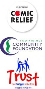 Thank You Logos