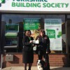 Pet Respect are Sponsored by Yorkshire Building Society