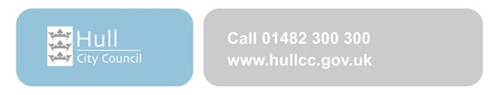 HullCCHeader