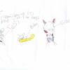 Megans Drawing 2